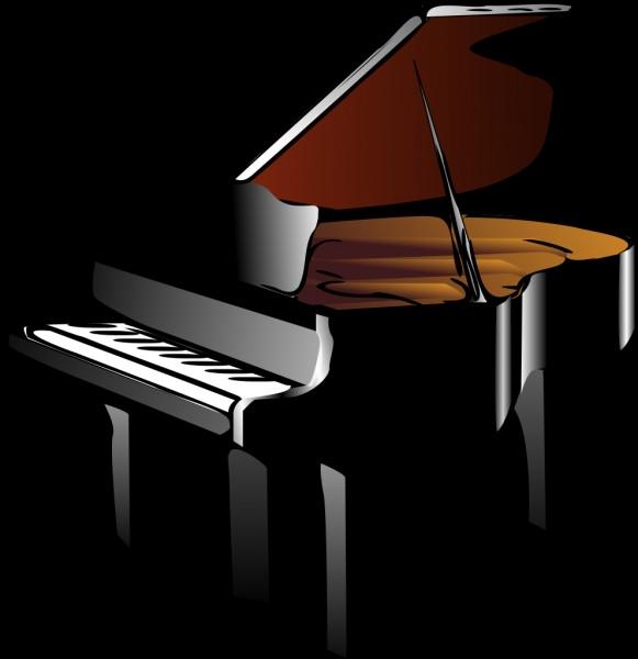 Maurice Ravel a composé...