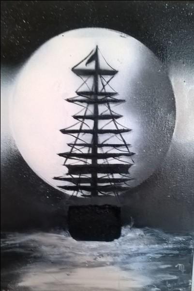 Quel navigateur européen a, le premier, doublé le cap de Bonne-Espérance ?