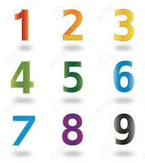 A quel chiffre penses-tu ?