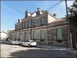 Mognéville est un village Meusien situé dans l'ancienne région ...