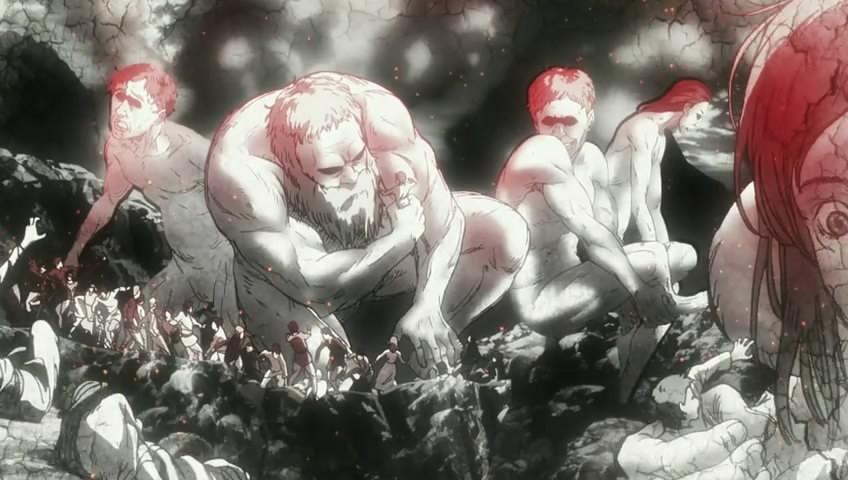 QCM - Connaissez-vous les détenteurs de ces Titans ?
