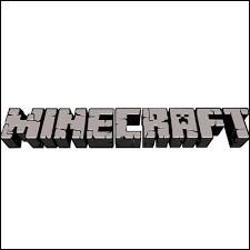 """Dans le classement des jeux les plus vendus, en quelle position est """"Minecraft"""" en 2019 ?"""