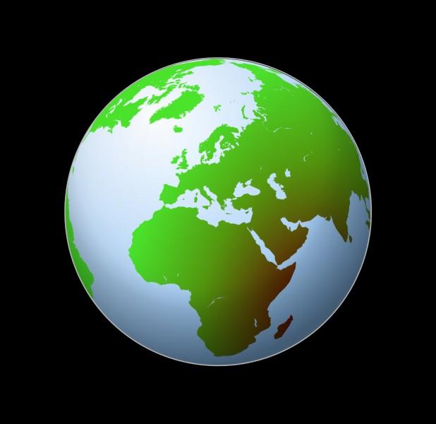 Combien y a-t-il de pays dans le monde ?