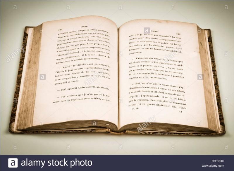 Comment appelle-t-on en poésie une strophe composée de trois vers ?