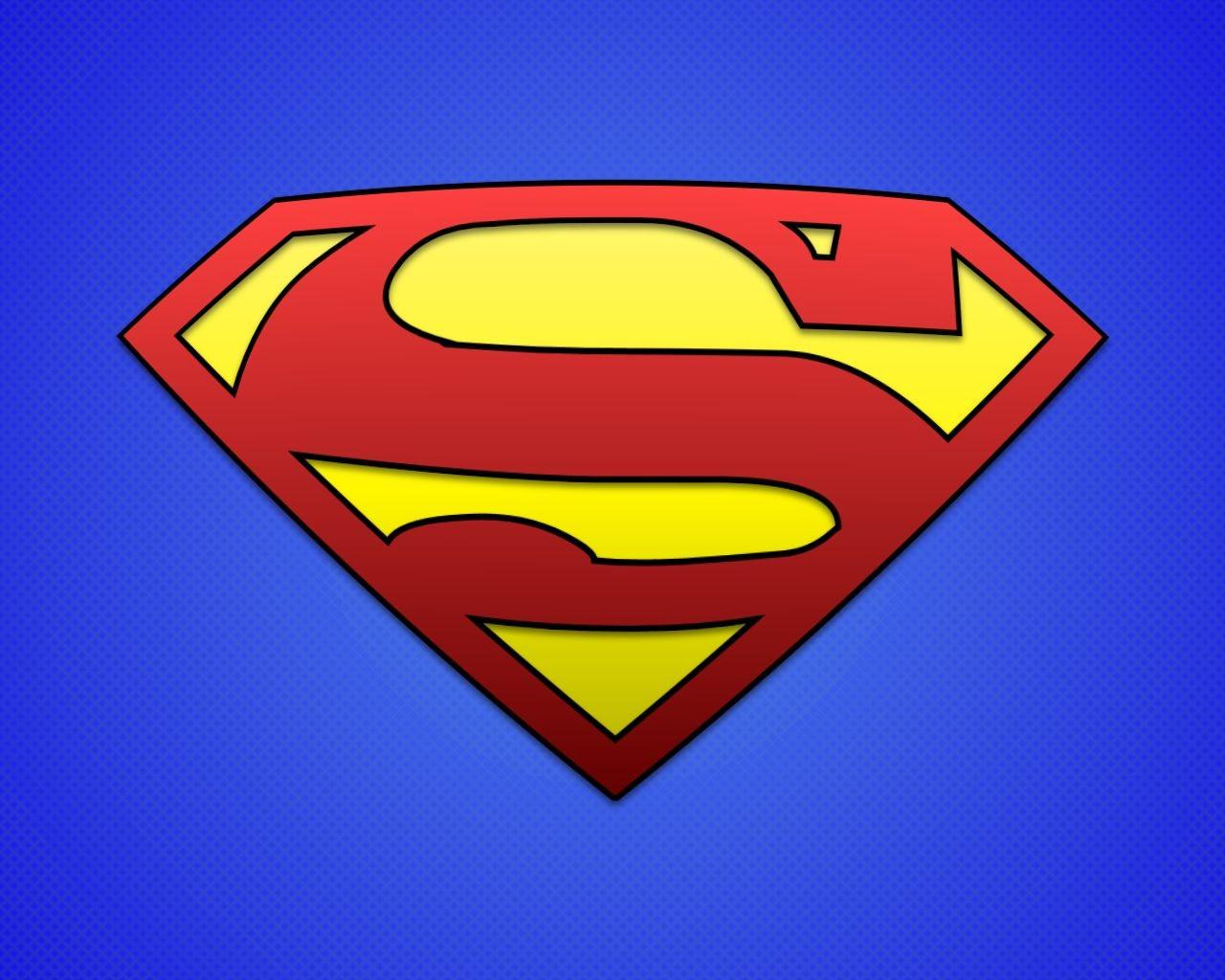 Quel serait ton super-pouvoir ?