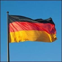 """En allemand, comment dit-on """"multicolore"""" ?"""