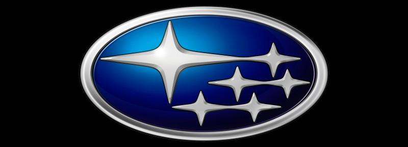 Ce logo est une marque de :