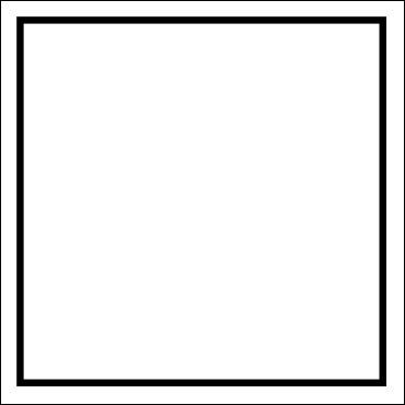 Quelle est l'aire d'un carré si un côté est égal à 11 ?