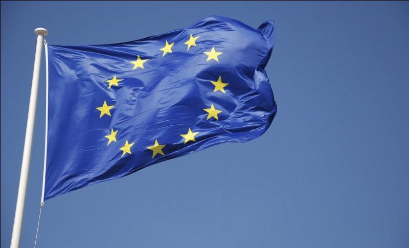 Combien y a-t-il d'États dans l'Union européenne ?