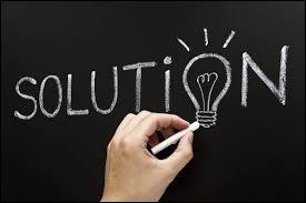 Quelles sont les solutions contre l'infobésité ?