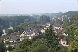 Les alcooliques se sont donnés rendez-vous à Bourré. Ils se trouvaient dans une commune Loir-et-Chérienne située en région ...