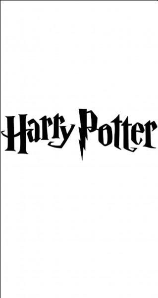 Quels sont les méchants dans Harry Potter ?