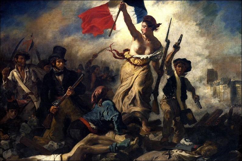 """A qui doit-on la chanson """"Aux armes et cætera"""", inspirée de """"La Marseillaise"""" sur un air de reggae ?"""