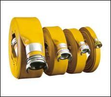 Quelles sont les trois sortes de tuyaux ?