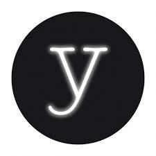 Culture générale : lettre 'Y'