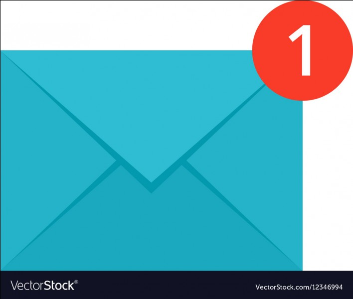 TikTok permet d'envoyer des messages mais, à qui ?