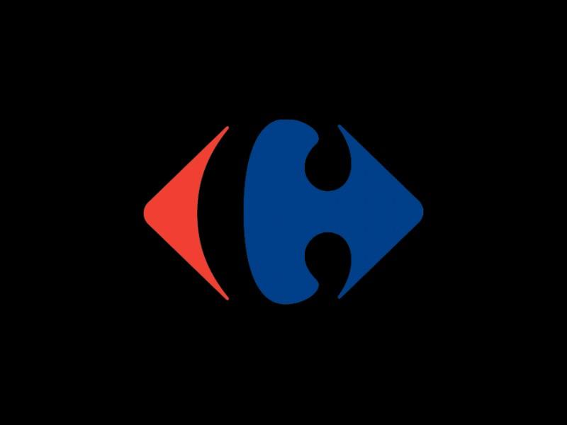 Ce logo vient de/d' :