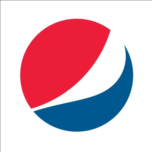 Ce logo vient de :