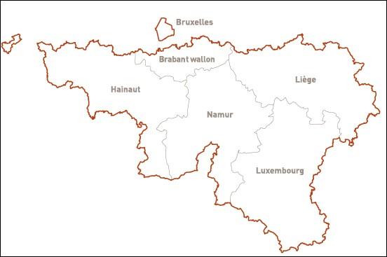 Combien y a-t-il d'habitants environ en Wallonie ?