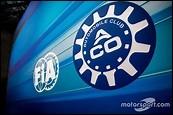 Qui est le président de l'ACO, l'association qui organise les 24 Heures du Mans ?