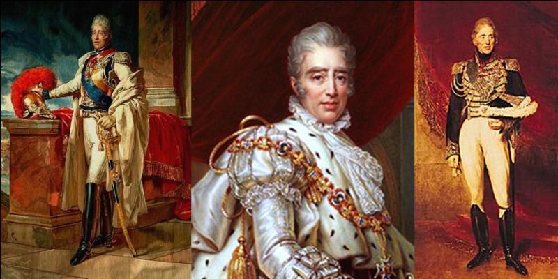Suivant les lois fondamentales, il y a un autre acte que le roi ne peut faire. Cette règle ne sera violée que trois fois pendant l'histoire de la Royauté en France.Quel est cet acte ?