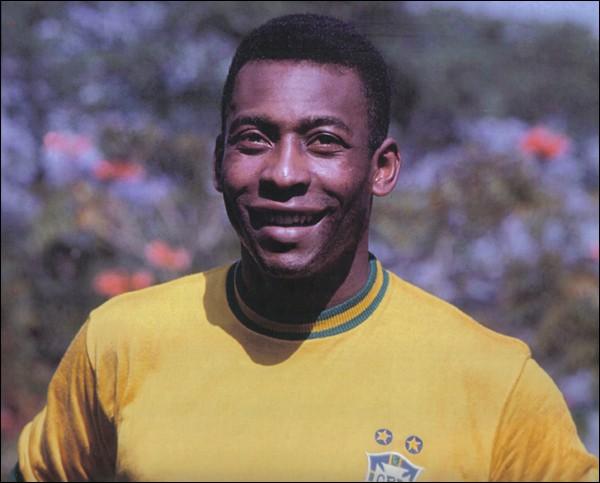 Qui est cet ancien joueur brésilien ?