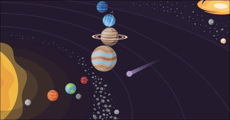 Quelle planète est appelée ''étoile du berger'' ?