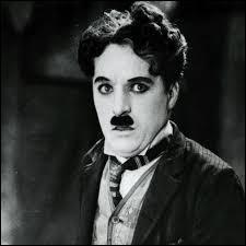 Lequel de ces films Charlie Chaplin a-t-il réalisé en premier ?