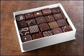 En France, sous quel roi s'est répandu l'usage du chocolat ?