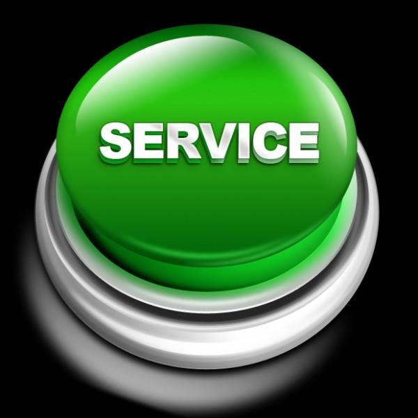 Complétez la phrase : Un service est un moyen de fournir de la valeur aux clients en les aidant à atteindre leurs objectifs sans avoir à supporter les ..... et les ..... spécifiques du service.