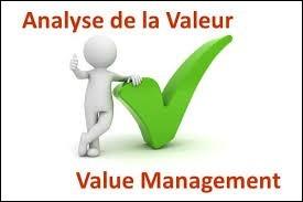 ITIL V3 - Stratégie des services