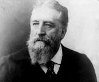De quelle ville Eugène Poubelle était-il le préfet ?
