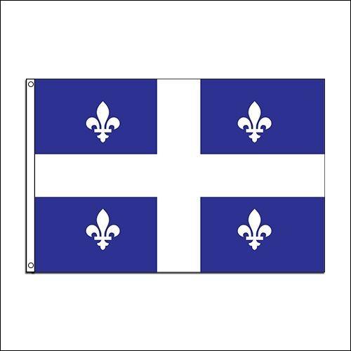 Comment appelle-t-on les spoilers au Québec ?