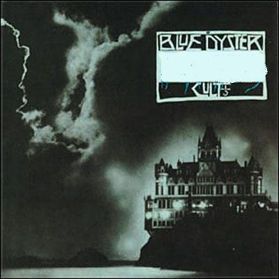 Je suis un concept album et j'ai été publié en 1988. Une de mes chansons se nomme 'The siege and investiture of Baron von Frankenstein's castle at Weisseria'. Quel est mon nom ?