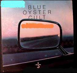 Cet album marque la première collaboration entre le groupe et l'écrivain anglais Michael Moorcock. Quel est son titre ?