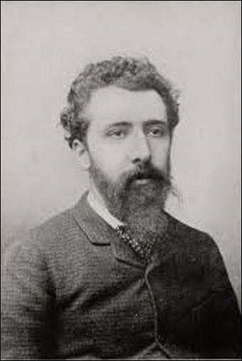 Le 2 décembre 1859 voit la naissance de Georges Seurat dans la capitale. Peintre, il est un des pionniers du mouvement pointilliste. Mort subitement le 29 mars 1891 lors d'une exposition et des suites d'une angine, il est inhumé dans la division 66. De ces trois tableaux, lequel n'est pas de lui mais de Paul Signac ?