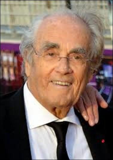 Né le 24 février 1932 à Paris 20e, Michel Legrand est un musicien, compositeur, pianiste de jazz, chanteur et arrangeur. Son talent mondialement reconnu, il reçut durant sa carrière nombres de récompenses. Combien de fois reçut-il un Oscar ?