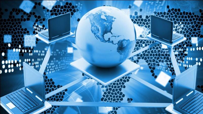 Quel est le pays où Internet est le plus rapide ?