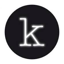 Culture générale : lettre 'K'