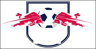 A quel club allemand appartient ce logo ?