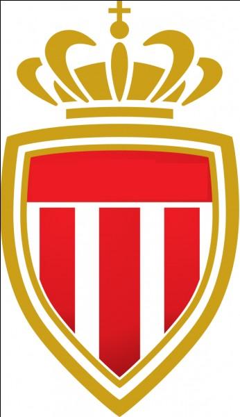 A quel club français appartient ce logo ?