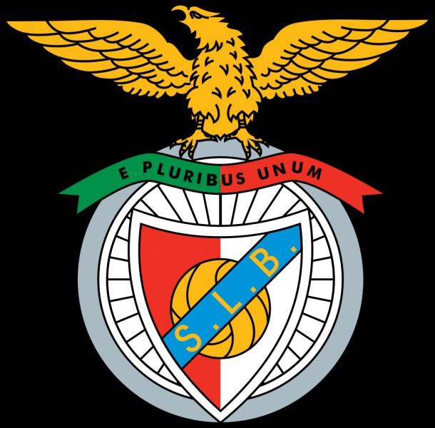A quel club portugais appartient ce logo ?