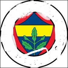 A quel club turc appartient ce logo ?