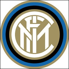 A quel club italien appartient ce logo ?