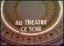 """""""Le Petit Arpent du Bon Dieu"""" est un roman de..."""
