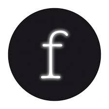 Culture générale : lettre 'F'
