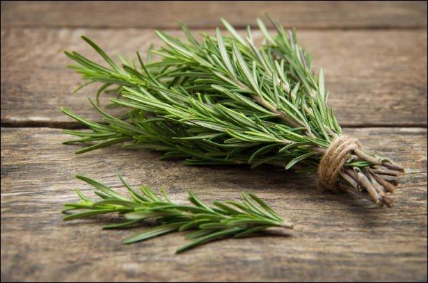 Quel est le nom de cette herbe douce ?