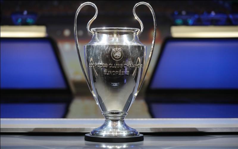 Quelle équipe a perdu le plus de finales de Coupe d'Europe ?