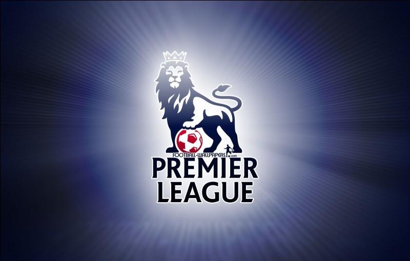 Qui est le meilleur buteur de l'histoire de la Premier League depuis sa création en 1992 ?