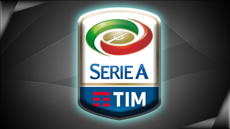 Quel joueur a disputé le plus de matchs en Serie A ?